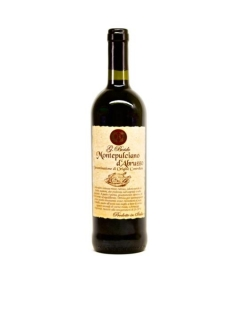 Montepulciano DOC - 750ml