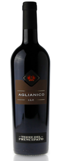 Aglianico IGP - 750ml